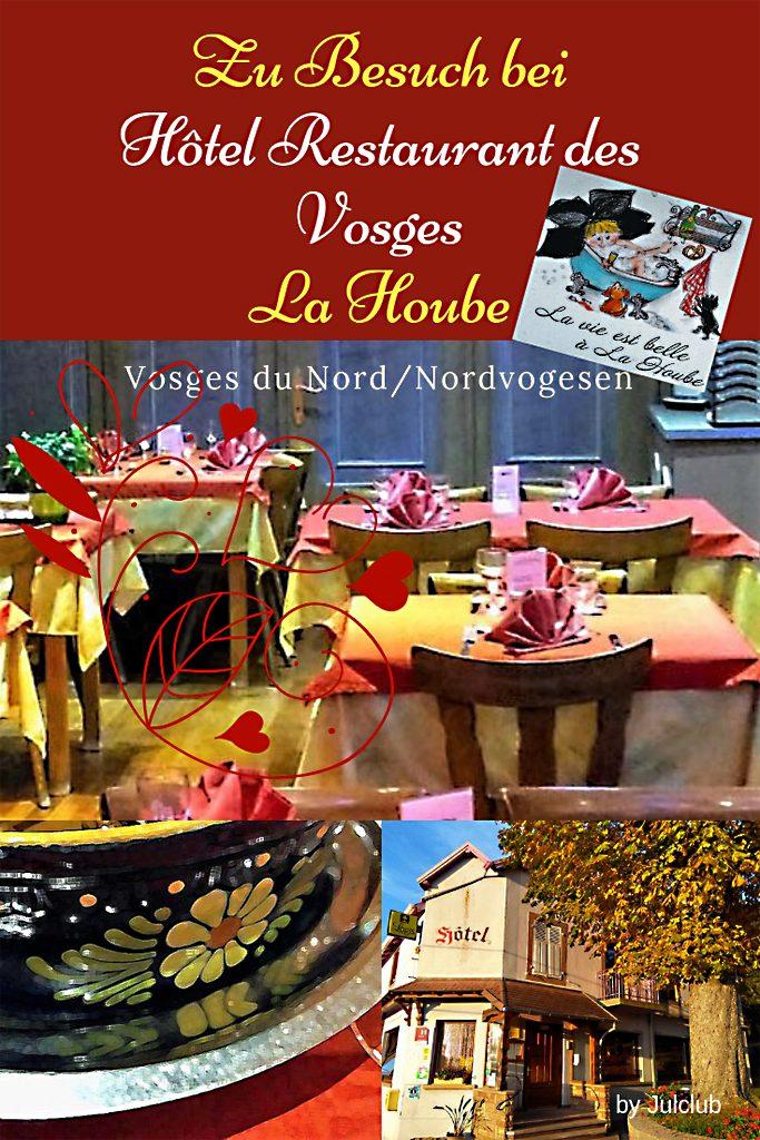 Hotel_Restaurant_des_Vosges_La_Hoube_Vosges du Nord_Nordvogesen_Lorraine_Lothringen_Elsass_Übernachten