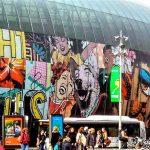 Straßburg_Strasbourg_Bahnhof_gare_central_graffiti_2_Perfekt