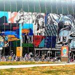 Strasbourg_Straßburg_Gare_central_graffiti_hauptbahnhof