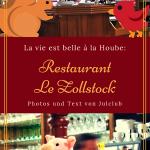 Zollstock_La_Hoube