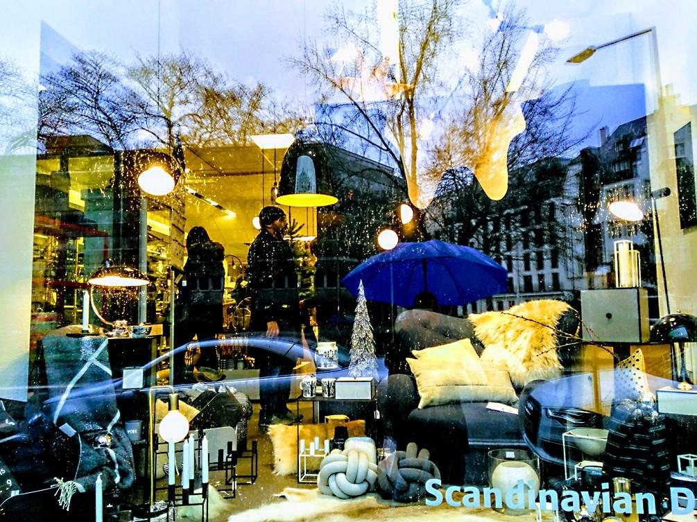 Dania_Scandinavian_design_Trier