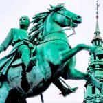 Kopenhagen_Kobenhavn_Köpenhamn_Absalom_Wikinger_viking_Danmark_Weihnachten