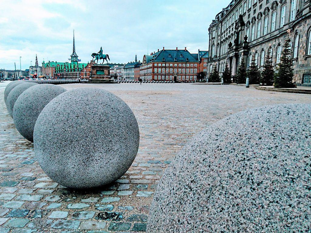 Kopenhagen_Kobenhavn_Köpenhamn_Königliches_Schloss_Danmark_Weihnachten_Amalienborg