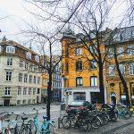 Kopenhagen_Kobenhavn_Köpenhamn_Platz_Innenstadt_Weihnachten
