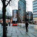 Kopenhagen_Kobenhavn_Köpenhamn_beimTivoli_Danmark_Weihnachten