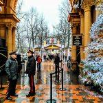Kopenhagen_Kobenhavn_Tivoli_Haupteingang_2_Danmark_Weihnachten
