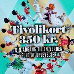 Kopenhagen_Kobenhavn_Tivoli_Plakat_Tivolikort_Danmark_Weihnachten
