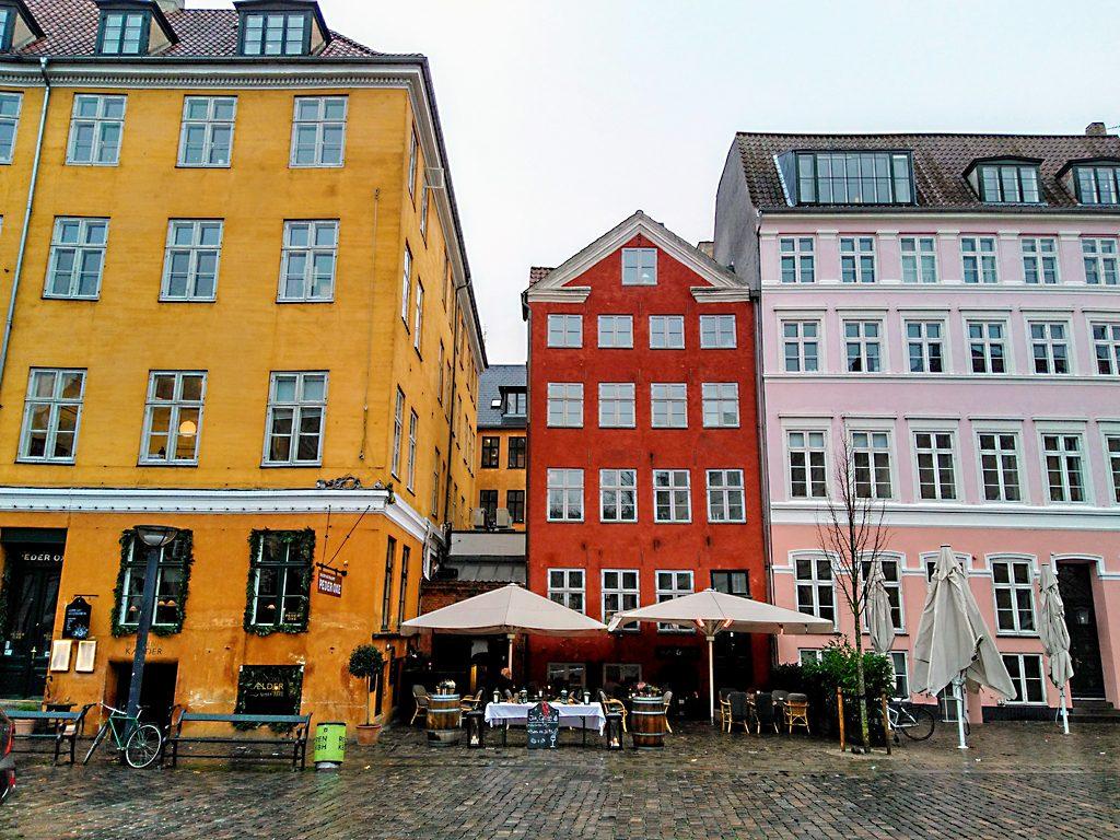 Kopenhagen_Kobenhavn_am_Grabrodretorv_Danmark_Weihnachten