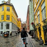 Kopenhagen_Kobenhavn_am_Trebrodretorv_Danmark_Weihnachten