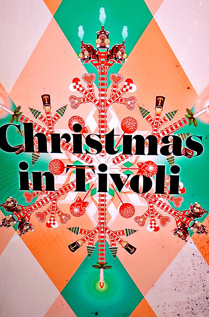 Kopenhagen_Tivoli_Weihnachten_Weihnachtsplakat_Plakat_Winter_Neujahr_SilvesterDezember_2018