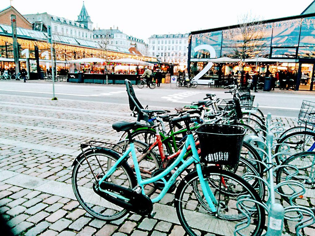 Kopenhagen_Torvehall_Danmark_Dänemark