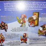 Lutins_4_islande_St._Quirin_Wichtel_marche_de_noel_Weihnachtsmarkt