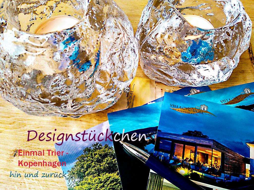 Kurztrip nach Trier, Besuch bei Dania, scandinavian design, skandinavisch design, jul, weihnachten, julclub