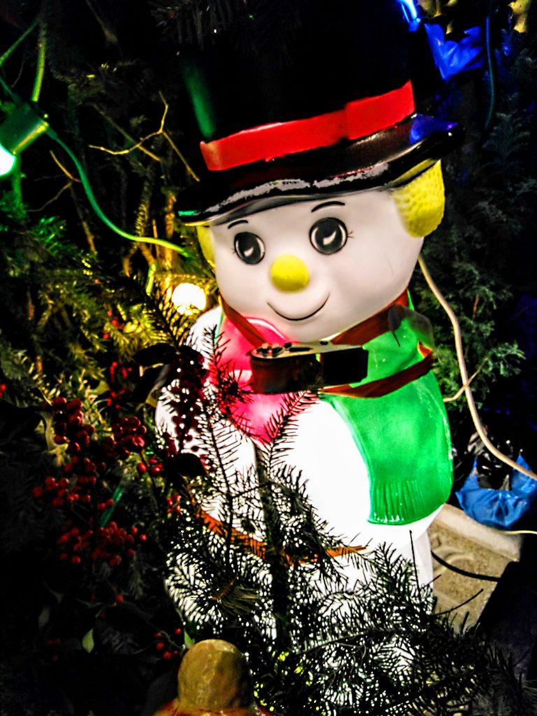 Weihnachtsfigur_Saint._Quirin