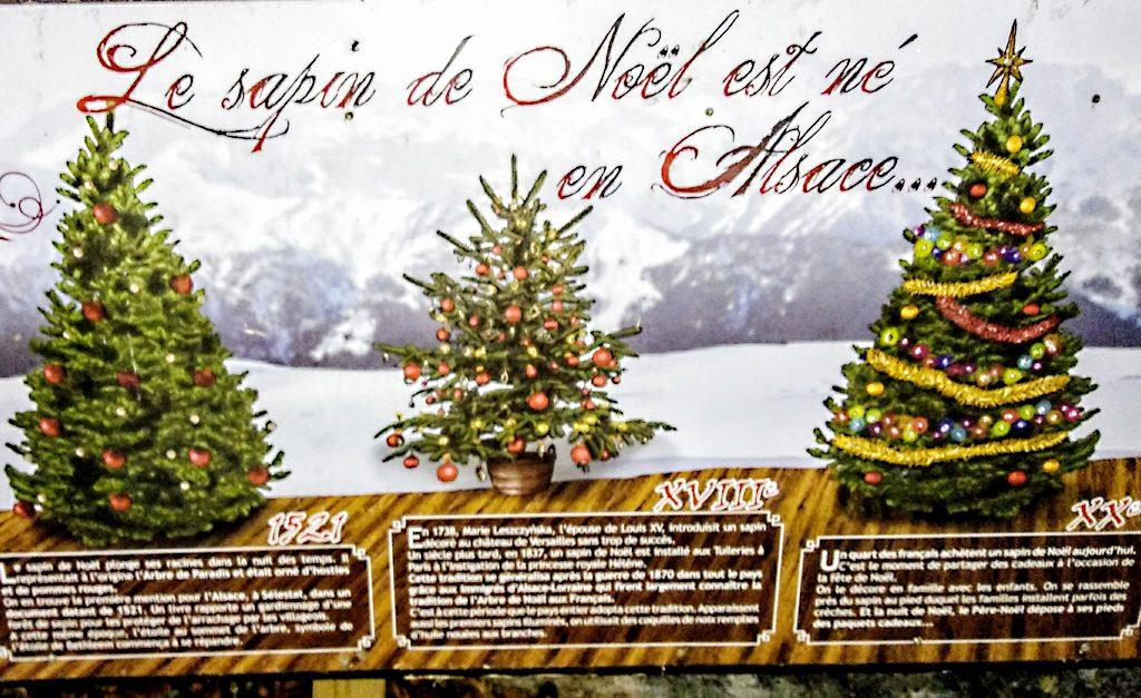 sapin_alsace_st._Quirin_vosges_vogesen_Weihnachtsmarkt_marche_de_noel
