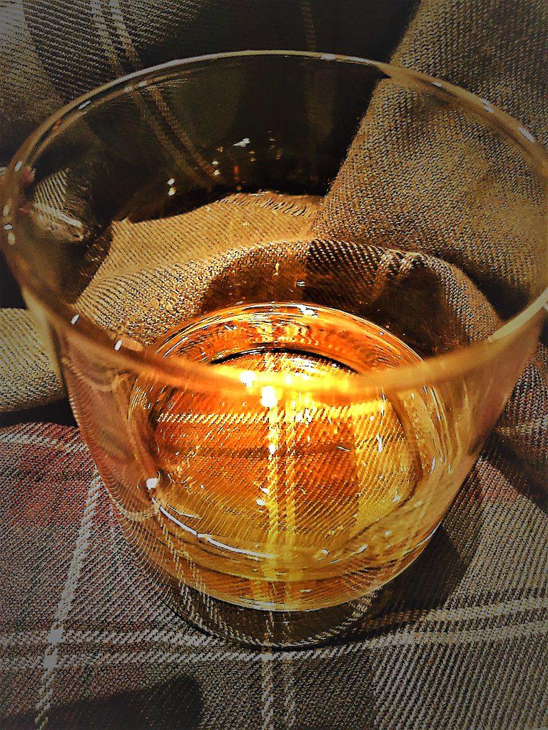 Karlsbergfaß_Karlsbergfass_Herry_Weiland_Whisky