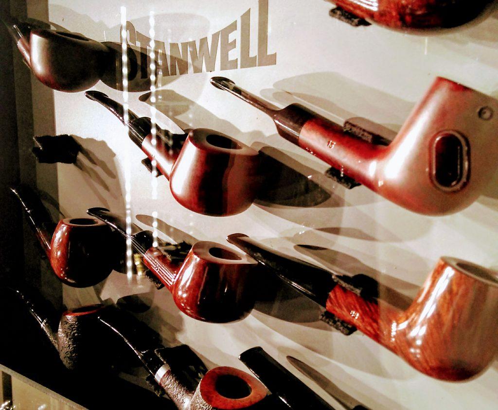 Zigarrenhaus_Berweiler_Pfeifenschwarm
