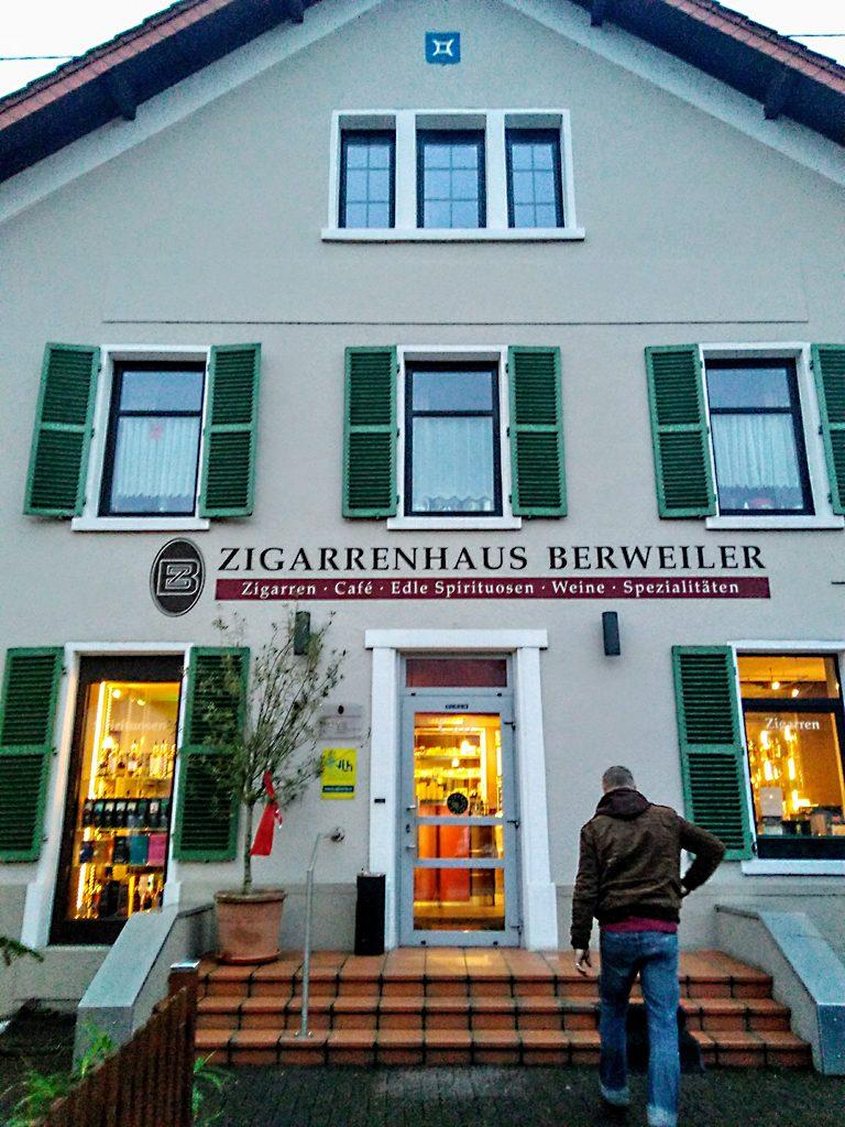 Zigarrenhaus_Berweiler_Wallerfangen_Cafe_Edle_Spirituosen