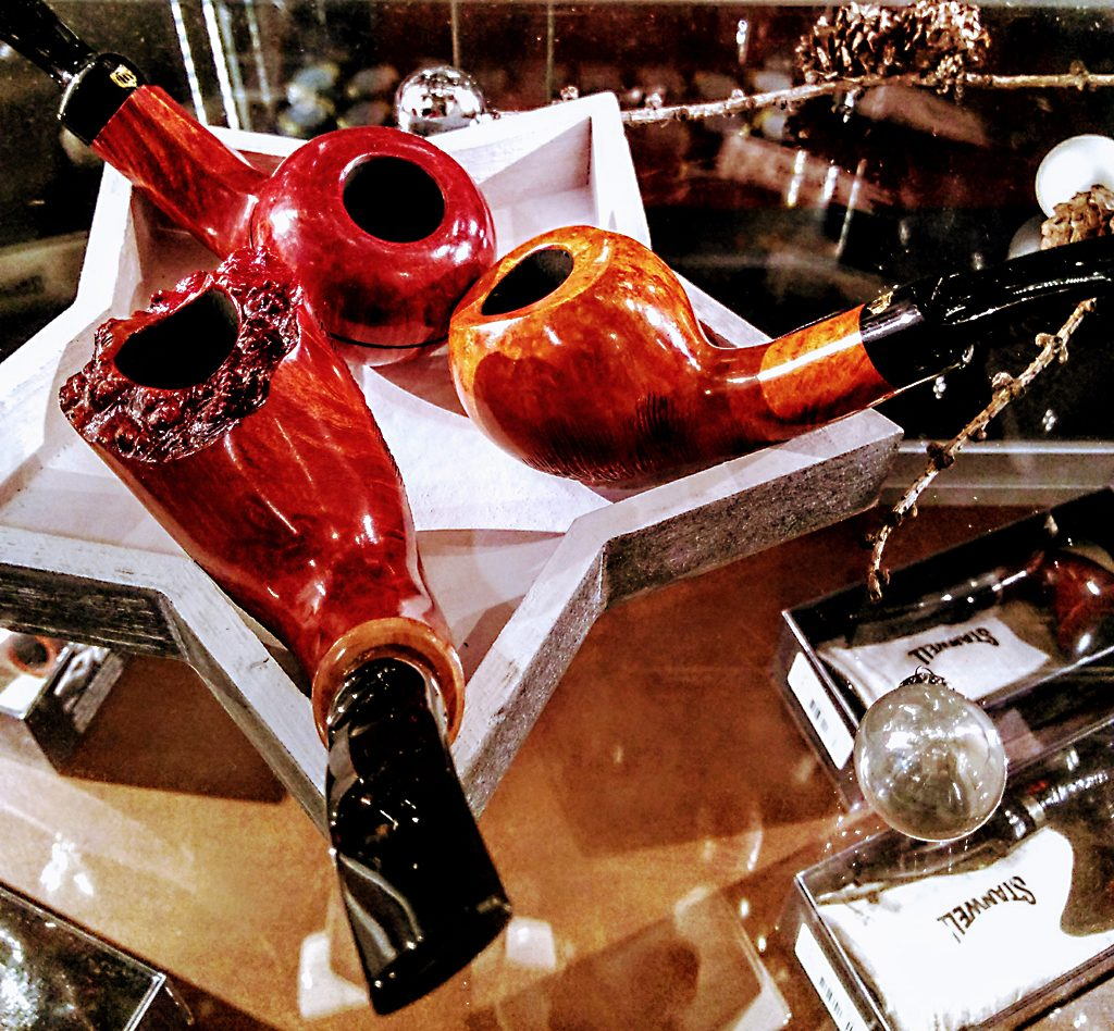 Zigarrenhaus_Berweiler_Wallerfangen_Stanwell_Pfeifen