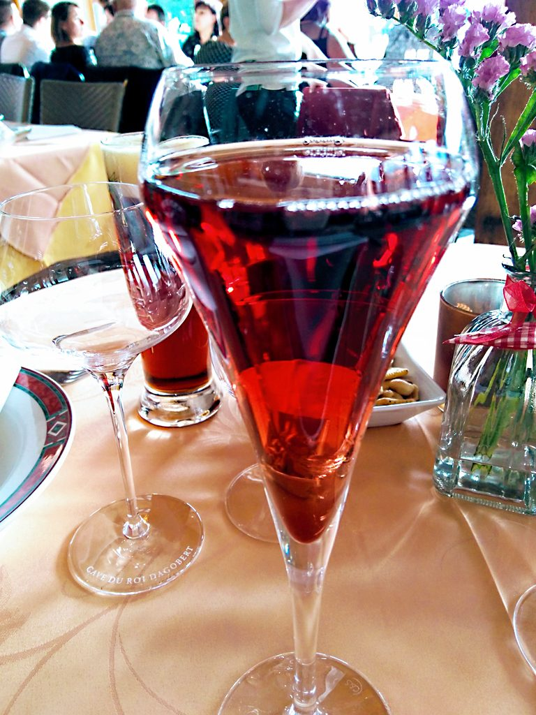 Hotel_Restaurant_des_Vosges_Birkenwald_Elsass_Alsace_kir