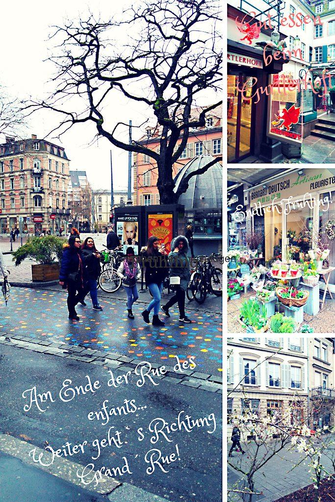 Strasbourg_Rue_des_enfants