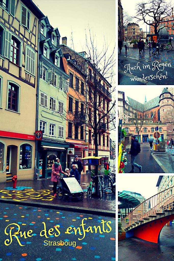 Strasbourg_Rue_des_enfants_printemps