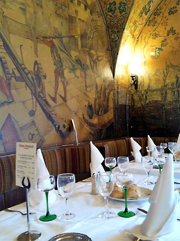 Strasbourg_Straßburg_Alsace_Elsass_Münster_Kathedrale_Maison_Kammerzell_restaurant_3