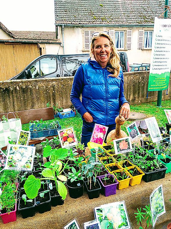 Avolsheim_foire_aux_plantes_Elsass_Alsace_Regine