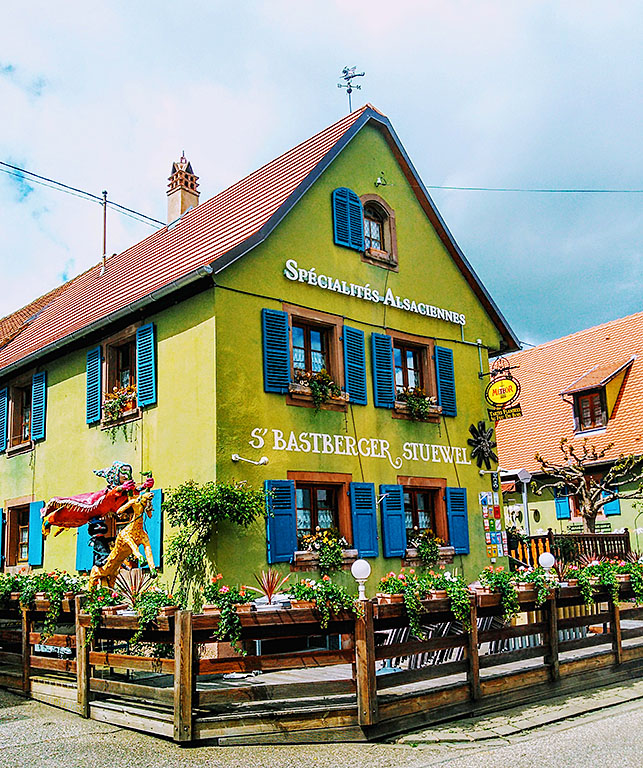 bastberger_stuewel_imbsheim_elsass_alsace_restaurant_essen_elsässisch_küche_spezialität