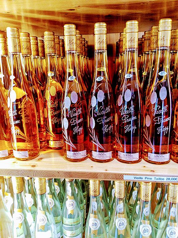hepp_Johnny_distillerie_brennerei_obstbrände_obstler_schnaps_whisky_elsass_alsace_uberach_verkaufsraum