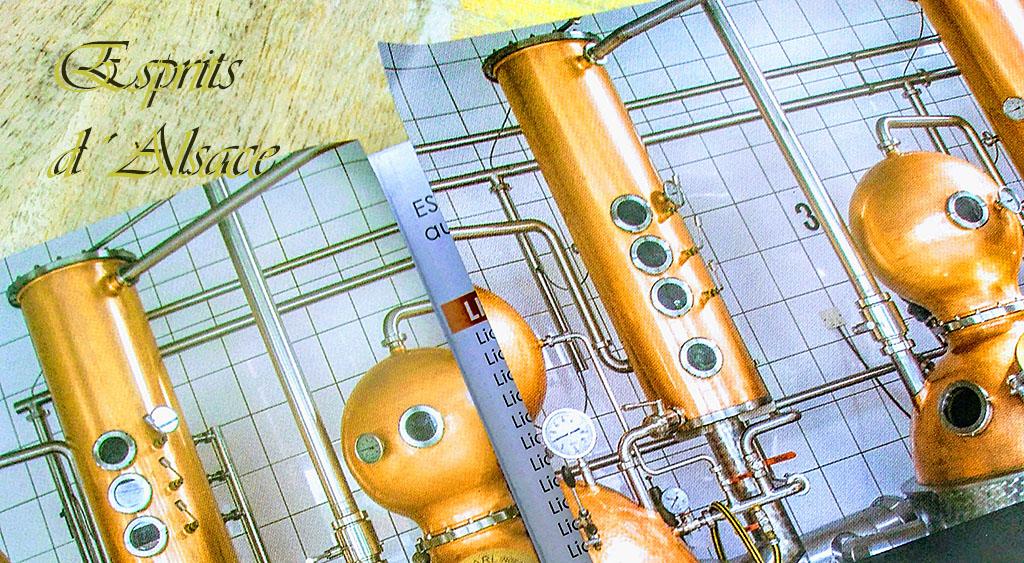 distillerie hepp uberach alsace elsass