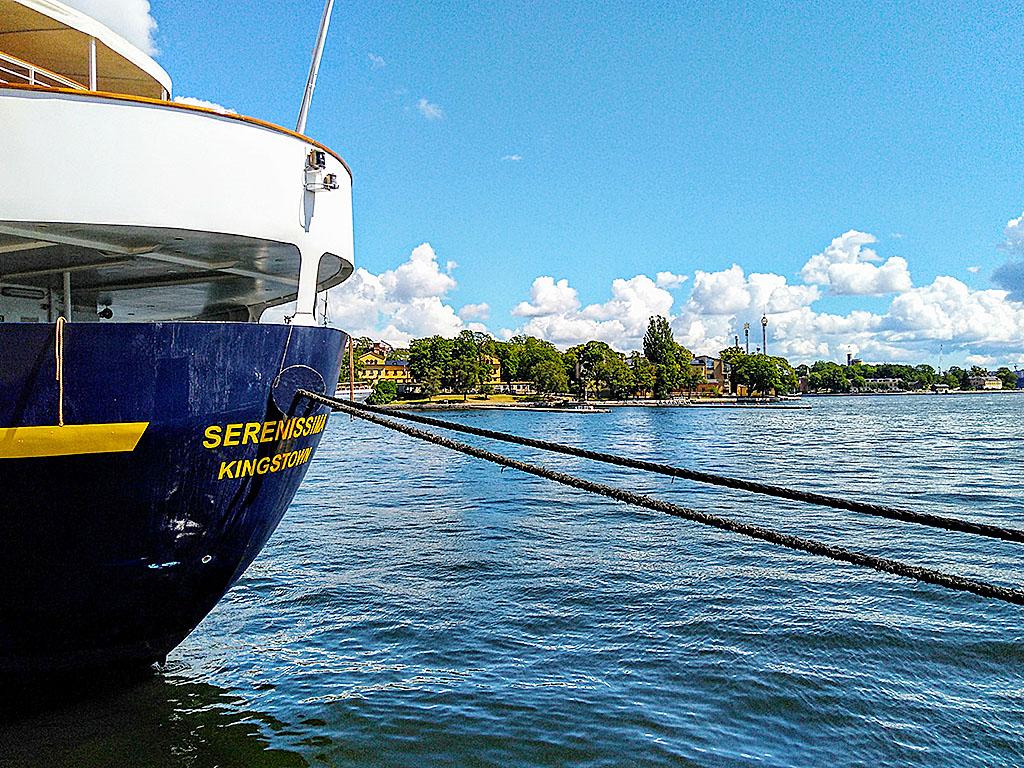 Stockholm_havet_kajen_skepp_gamla_stan_Altstadt