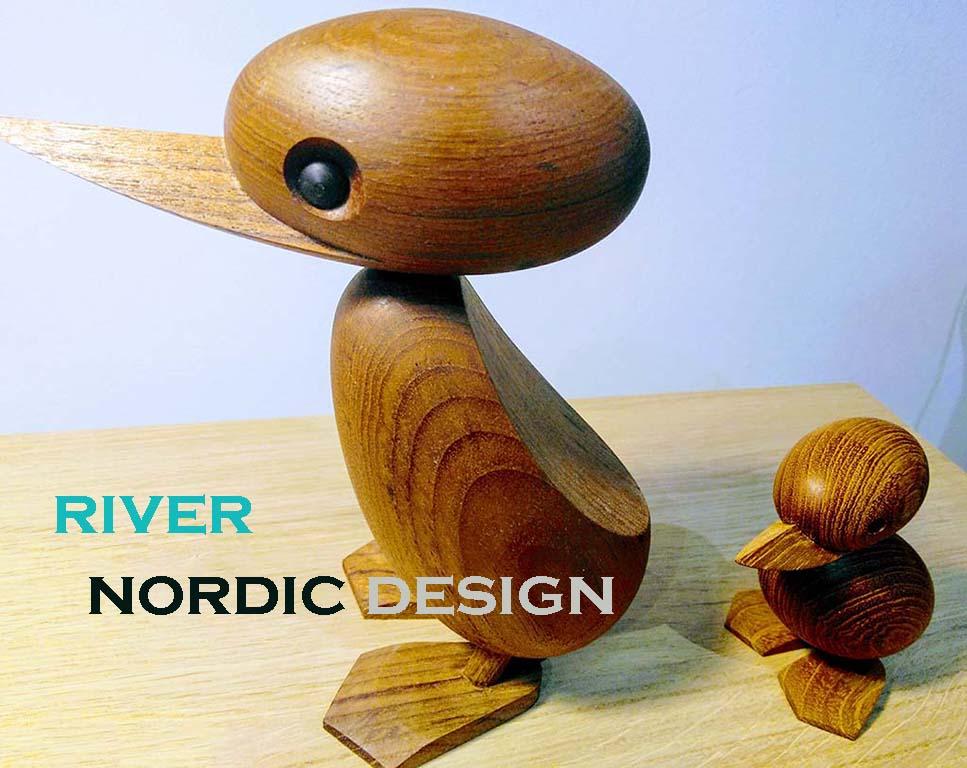 river nordic design saarbrücken