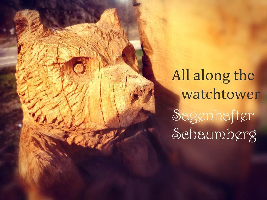Schaumberg_wandern