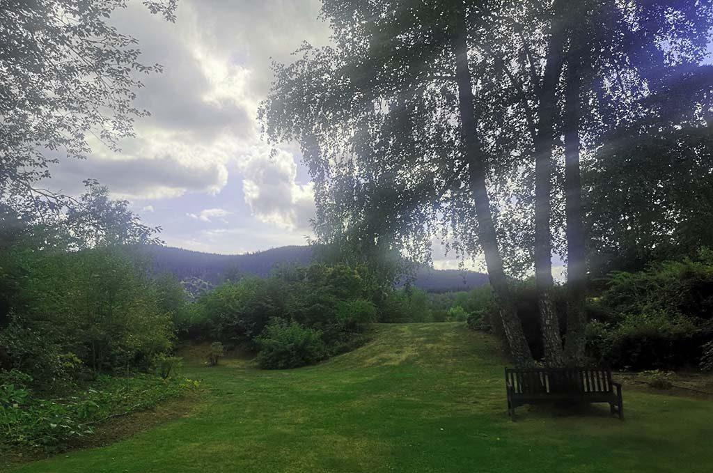 jardins des callunes