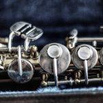 Kettenfabrik St. Ingbert Jazz Konzert Event Saarland